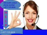 Wi-Fi, file upload issues solved to help at Microsoft contact 1-877-729-6626