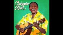Calypso Rose - Calypso Queen