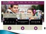Wedding Invitation Script|Online Wedding Invite Script|Marriage Invitations Script
