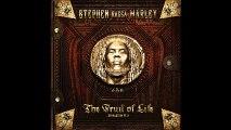 Stephen Marley - Pleasure or Pain (feat. Busta Rhymes & Konshens)