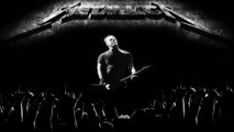 La banda Metallica - The Unforgiven II
