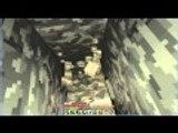 「Monster Killer」Minecraft-凡特里大陸生存EP.1