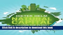 Read Book Natural Capital: Valuing the Planet E-Book Free