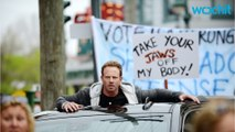 """The B -movie Franchise """"Sharknado"""" May Release 3 More Sequels"""