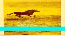 Download Books The Treatment of Horses by Acupuncture PDF Free