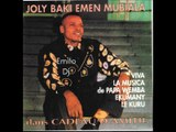 (Intégralité) Joly Baki Emen Mubiala & Viva la Musica de Papa Wemba - Cadeau d'Amitié 1992 HQ