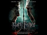 Harry Potter and the Deathly Hallows Part 2 - Epilogue (19 Years Later)