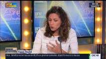 """Happy Boulot: Le """"bore-out"""", un nouveau syndrome du mal-être au travail - 27/07"""