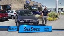 Best Volkswagen Dealer Syracuse, NY   Best Volkswagen Dealership Syracuse, NY