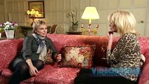 Absolutely Fabulous -  Jennifer Saunders & Joanna Lumley Look Back At Absolutely Fabulous -