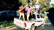 بس يا زلمة - التاكسي #Bsyazlma