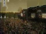 Muse - live Eurocks Part 3