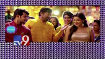 Sai Kumar birthday celebrations with Aadi movie Chuttalabbai team