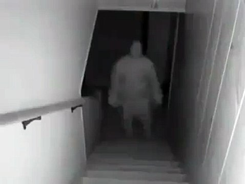 Most Scariest video in the World