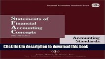 IND AS 103 Business Combination Accounting in case of