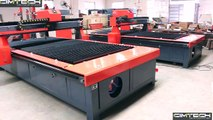 UAE PLASMA MACHINE1530, MOROCCO CNC PLASMA CUTTING MACHINE, JORDAN PLASMA MACHINE, KUWAIT METAL CUTT