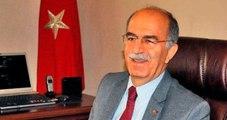 Eski Bursa Valisi İle Eski Emniyet Müdürü Dahil 72 Kişi FETÖ'den Gözaltında