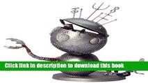 [PDF] Tim Burton Robot Boy Vinyl Figure (Tim Buton s Tragic Toys for Girls and Boys) Read Online