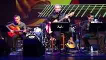 Faramarz Aslani - Del Asire- Seattle Concert 1 19 2013