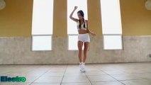 Modern Talking - Do You Wanna (Remix Electro House)