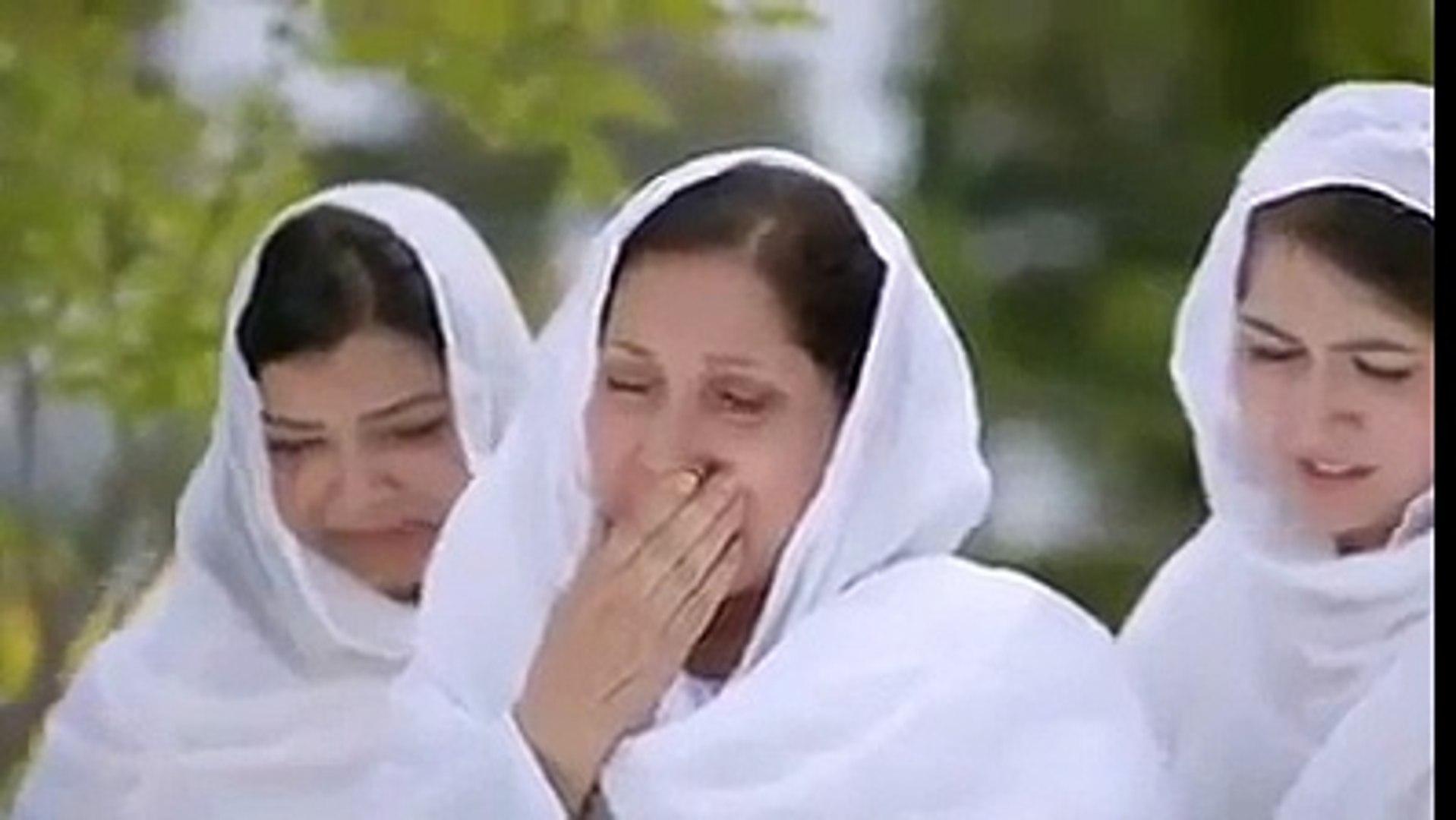 Rahat fateh ali khan national songs 2017 - Pakistan  Mili Nagmas 2017- ISPR New Nagma 2017