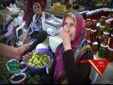 Mert Savaş'la Cennet Köşeler 28 Temmuz 2016 Amasra