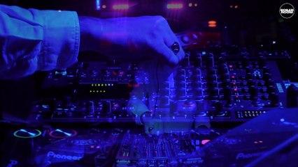 Jasper James & Harri Boiler Room Glasgow DJ Set