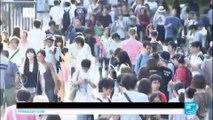 Pokémon Go : des fans envahissent le parc commémoratif pour les victimes de la bombe atomique d'Hiroshima