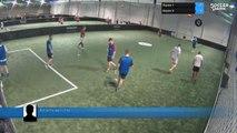 Equipe 1 Vs Equipe 2 - 27/07/16 19:40 - Loisir Rouen - Rouen Soccer Park