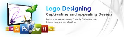 Xipetech: Website Development Company in Lucknow, Web Design, Logo, Graphic, Banner Design Services
