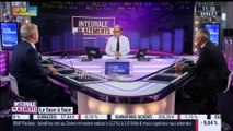 Eric Turjeman VS Julien Nebenzahl (3/3): Allocation d'actifs: quelle stratégie adopter dans ce contexte de marché très porteur? - 28/07