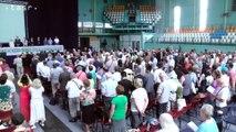 esperanto kongres