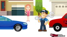 Car Repair Service by Yes Mobile Mechanic