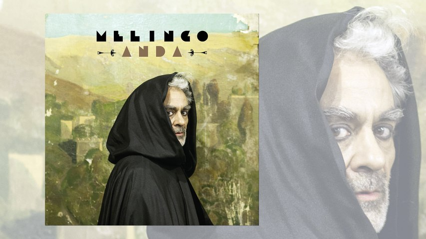 Melingo - Sol Tropical [Official Audio]