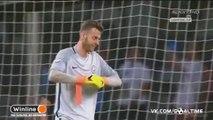 All Goals & Penalty Shoot-out HD - Borussia Dortmund 1-1 (5-6) Manchester City Highlights HD 28.07.2016