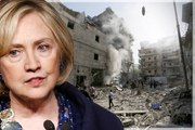 5 biggest Scandals about Hilary Clinton
