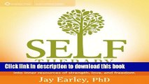 Read Self-Therapy: Transform Stuck Parts of Yourself into Inner Resources of Strength, Love, and