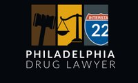 Federal Drug Charges Lawyer in Philadelphia PA 215-867-5077