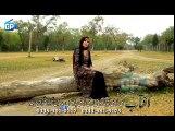 Pashto New Song 2016 Tapey Gul Sanam