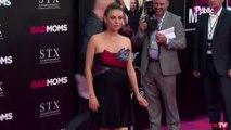"Mila Kunis, Kristen Bell, Christina Applegate : Les ""Bad Moms"" sont de sortie !"