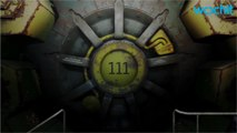 New DLC For Fallout 4 Lets Players Expand Vault-Tec Tendencies