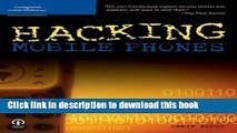 Read Hacking Mobile Phones PDF Free