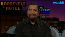 A Hip-Hop 'Hollywood Squares' Coming From VH1 And Ice Cube