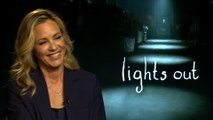 Exclusive Interview: Maria Bello explains how depression helped her with the horror flick 'Lights Out'