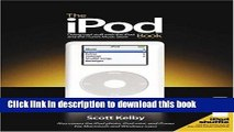 Read The iPod Book: Doing Cool Stuff with the iPod and the iTunes Music Store Ebook Free