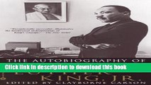 Read The Autobiography of Martin Luther King, Jr. PDF Online