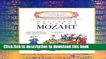 Download Getting to Know the World s Greatest Composers: Wolfgang Amadeus Mozart PDF Online