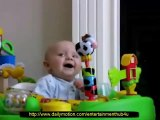 Cute Babies Funny Videos _ Most Viewed on Internet _ Smile Please