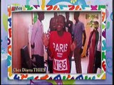 Sen P'ti Gallé 2016: les candidates