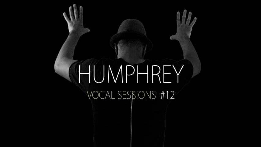 Cheerleader by Humphrey (Vocal Session #12)